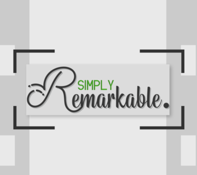simply_remarkable